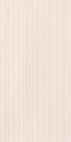 Валенсия песочная (151641-35) Ламинированные