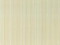 Валенсия оливковая (151642-35) Ламинированные